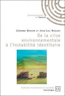 De la crise environnementale 1